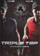 Triple Tap Movie