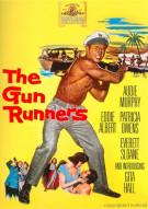 Gun Runners, The Movie