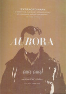 Aurora Movie