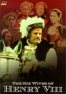 Six Wives Of Henry VIII, The Movie