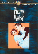 Pretty Baby Movie