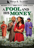 Fool And His Money, A Movie