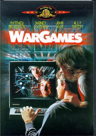 WarGames Movie