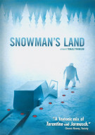 Snowmans Land Movie