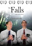 Falls, The Movie