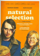 Natural Selection Movie