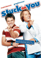 Stuck On You Movie