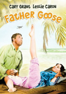 Father Goose Movie