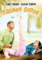 Father Goose Movie