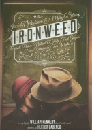 Ironweed Movie