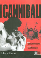 I Cannibali (The Year Of The Cannibals) Movie