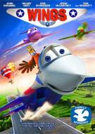 Wings Movie