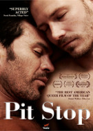 Pit Stop Movie