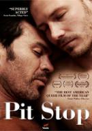 Pit Stop Movie