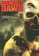 Zombie Dawn Movie