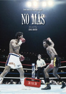ESPN Films - 30 for 30: No Mas Movie
