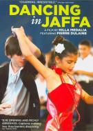 Dancing In Jaffa Movie