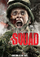 Squad, The Movie