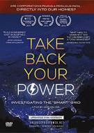 Take Back Your Power Movie
