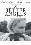 Better Angels, The Movie