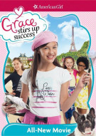 An American Girl: Grace Stirs Up Success Movie