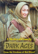 Dark Ages: Chronicles 1-2-3 Movie