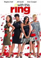 With This Ring Movie