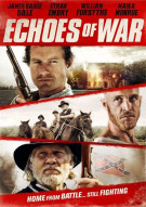 Echoes Of War Movie