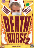 Death Nurse 2 Movie