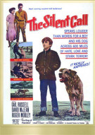 Silent Call, The Movie