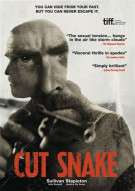 Cut Snake Movie