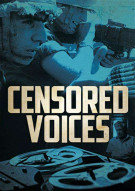 Censored Voices Movie