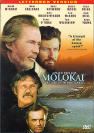 Molokai: The Story Of Father Damien Movie