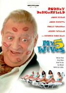 My 5 Wives Movie