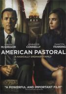 American Pastoral Movie