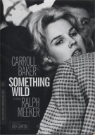 Something Wild Movie