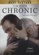 Chronic Movie