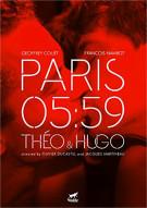Paris 05:59: Theo & Hugo Movie