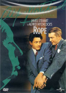 Rope Movie