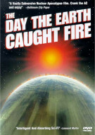 Day The Earth Caught Fire, The Movie