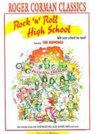 Rock N Roll High School: Special Edition Movie