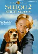Shiloh 2: Shiloh Season Movie