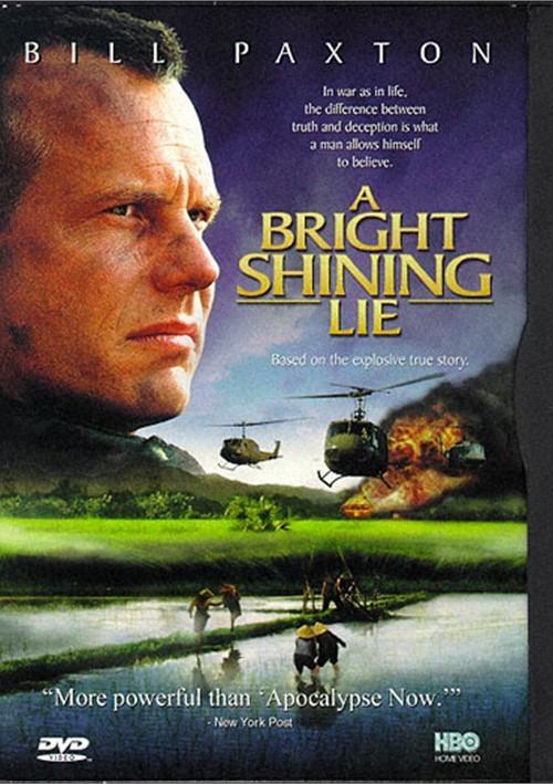 Bright Shining Lie, A Movie