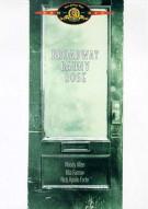 Broadway Danny Rose Movie