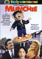 Munchie Movie