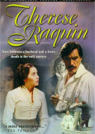 Therese Raquin  Movie