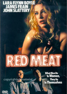 Red Meat Movie