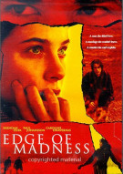 Edge Of Madness Movie