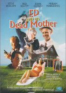 Ed And His Dead Mother Movie