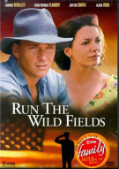 Run The Wild Fields Movie